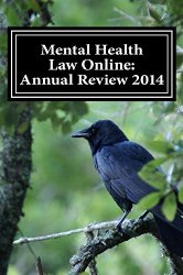 Annual Review 2014 cover.jpg