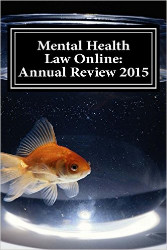 Annual Review 2015 cover.jpg