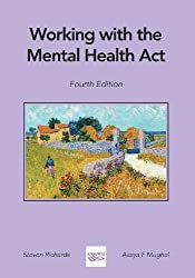 Cover - Working with the Mental Health Act 4ed.jpg