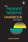 Nearest_Relative_Handbook_2ed.jpg
