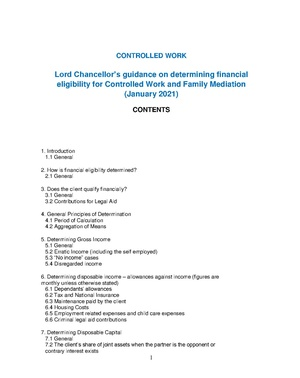 2021-01 LC Eligibility Guidance CW and Family Mediation.pdf